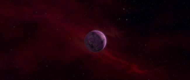 Фото - У человечества есть три шанса найти инопланетян
