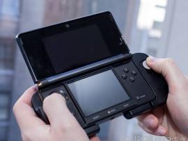 Фото - В США продано 5 млн консолей Nintendo 3DS