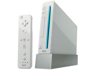 Фото - Nintendo официально анонсировала консоль Wii 2