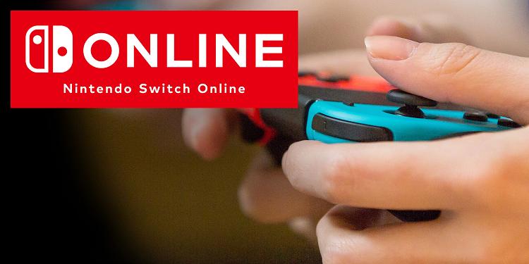 Фото - Подробности Nintendo Switch Online: 20 игр NES, платный доступ к онлайну популярных проектов и другое»