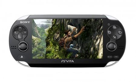 Фото - Цифровые копии игр для PS Vita будут стоить на 10 процентов меньше своих ретейл-версий