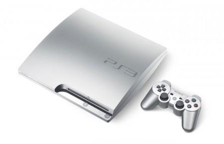 Фото - Новая модель PS3 CECH-3000B «похудела» и потребляет меньше электричества