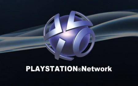 Фото - Sony PlayStation Network закрывается на ремонт