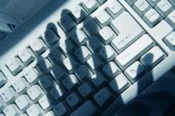 Фото - Принтеры Samsung уязвимы для хакеров
