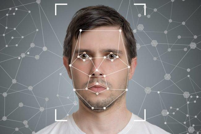 Фото - Создан алгоритм, который мешает системе распознавания лиц