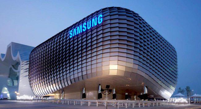 Фото - Samsung запатентовала умный свитер для подзарядки смартфона