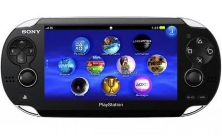 Фото - Sony собирается сделать «обрезание» NGP, чтобы снизить цену на приставку