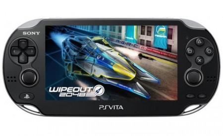 Фото - В Великобритании консоль Sony PS Vita 3G появится 22 февраля