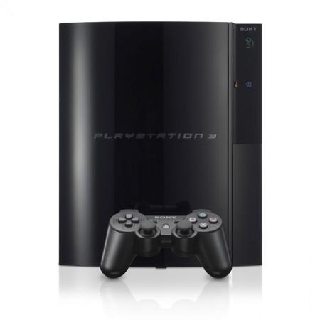 Фото - Sony: о PlayStation 4 думать пока рано