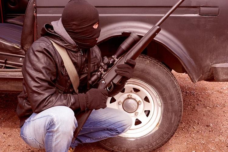 Фото - Facebook хочет быть враждебным местом для террористов»