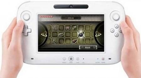 Фото - В Сеть попала информация о цене и дате релиза консоли Wii U от Nintendo