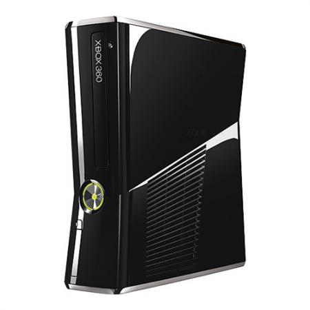 Фото - Xbox 720 возможно будет представлен на E3 2012