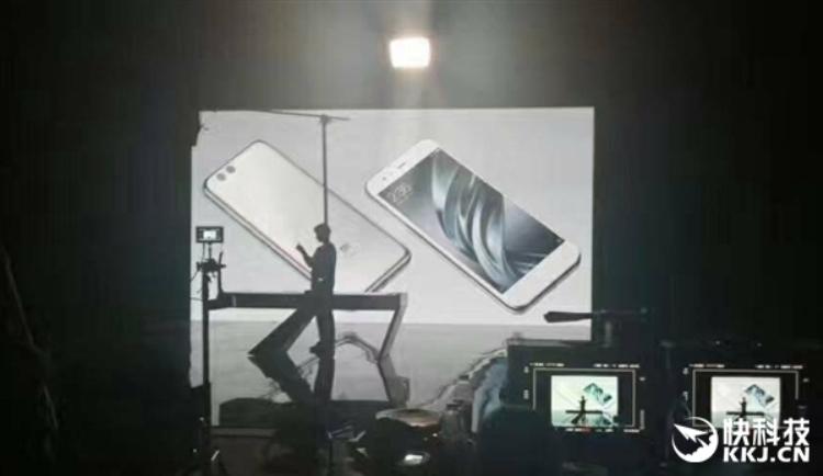 Фото - Xiaomi намерена представить вместе со смартфоном Mi6 ещё 6 новых устройств»