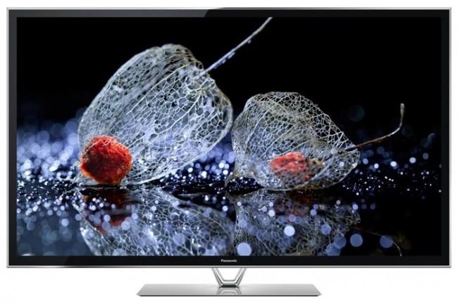 Фото - Panasonic сворачивает производство плазменных телевизоров