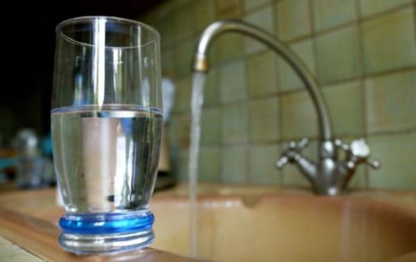 Фото - Выбираем  проточный магистральный фильтр для воды — 6 советов