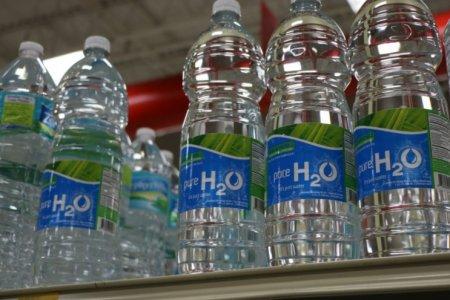 Фото - Учёные рассказали, сколько пластика попадает в организм вместе с едой
