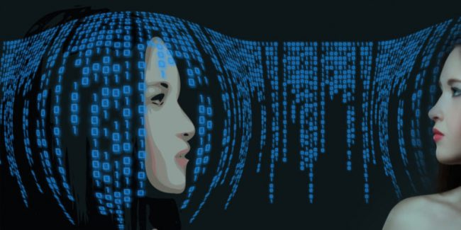 Фото - Когда у нас будет настоящий искусственный интеллект?