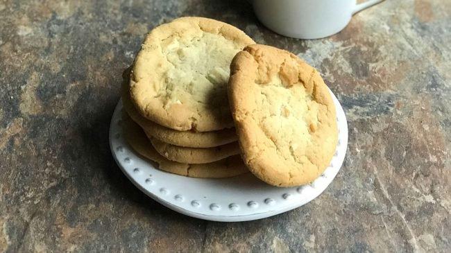 Фото - Google два месяца учила искусственный интеллект печь печенье, но не вышло