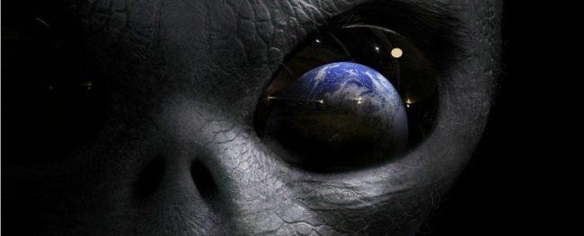 Фото - Некоторые эксперты предупреждают об угрозе «вредоносного инопланетного спама»