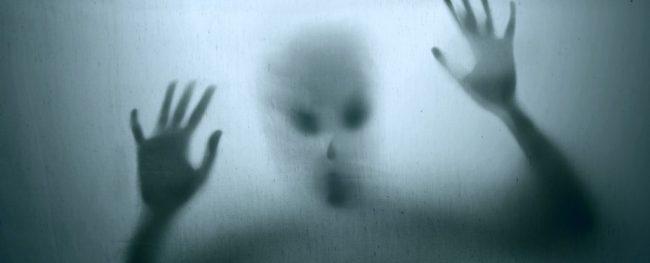 Фото - Охотник за пришельцами скептически отнесся к последним «откровениям» Пентагона