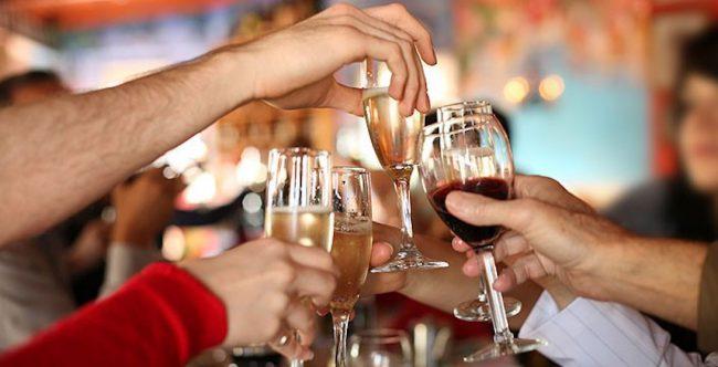 Фото - Ученым удалось создать «лекарство от алкоголизма»