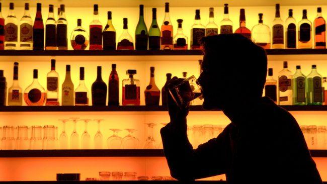 Фото - Создано устройство, способное выявить контрафактный алкоголь