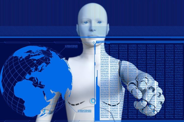 Фото - Секретный проект Amazon: домашние роботы»