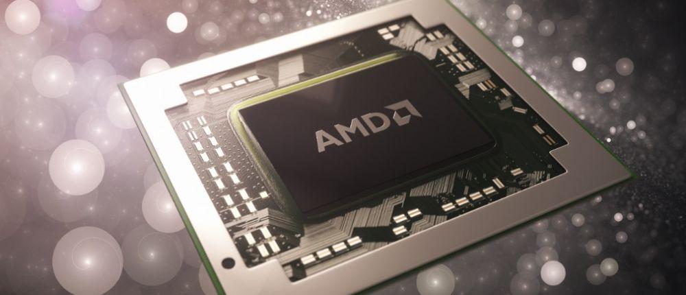 Фото - AMD будет поддерживать материнские платы с AM4 до 2020 года