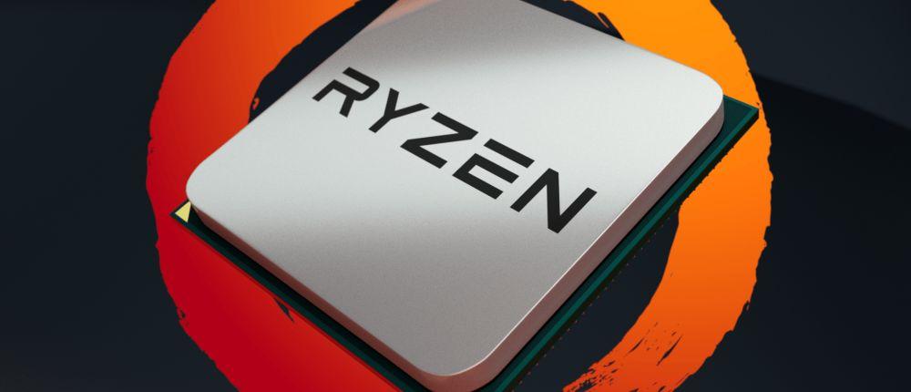 Фото - AMD выпустила мощные игровые процессоры Ryzen 5 2400G и Ryzen 3 2200G