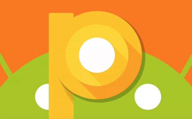 Фото - Как получить первую бета-версию Android P