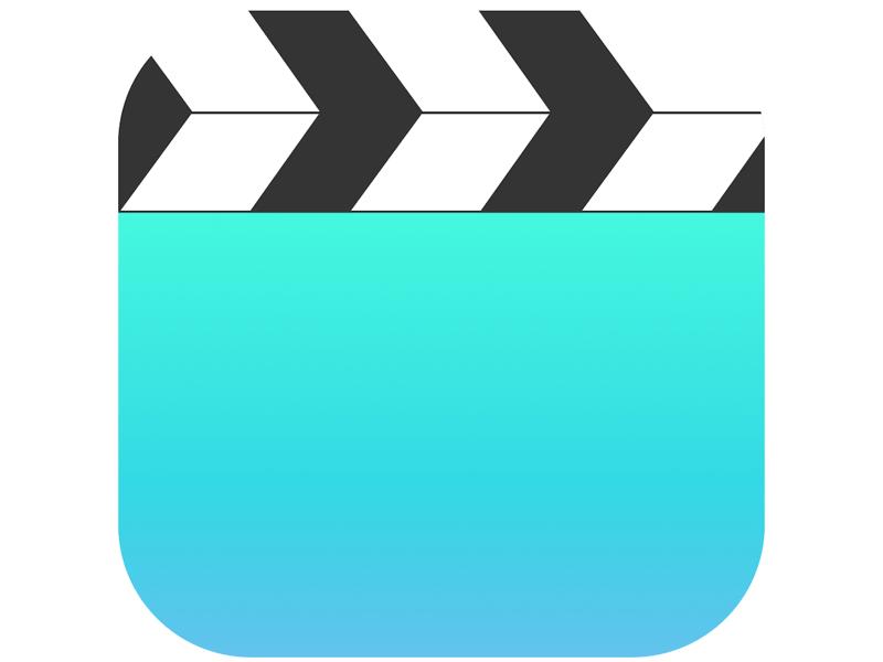 Фото - Apple вступила в группу компаний, работающих над новым форматом сжатия видео AV1″