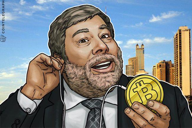 Фото - Bitcoin – это совсем не пузырь. И вот почему