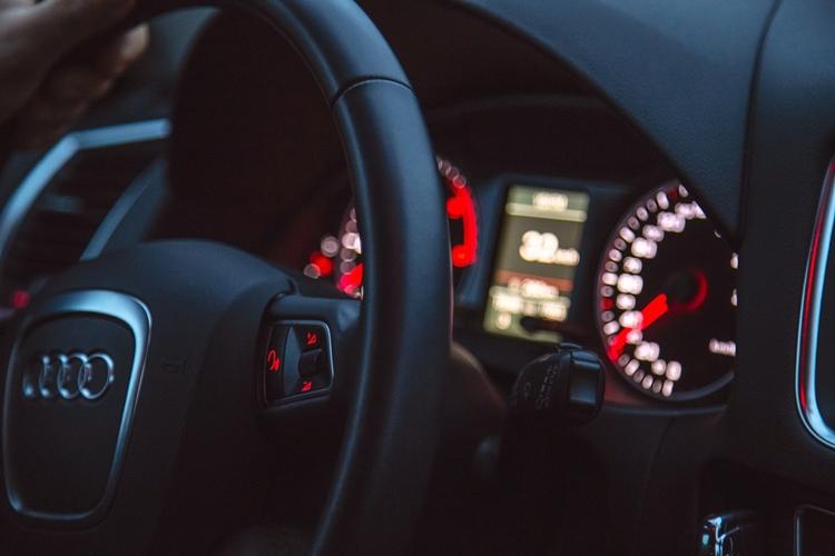 Фото - Тысячи автомобилей Audi отозваны из-за сбоя системы «ЭРА-ГЛОНАСС»»