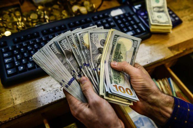 Фото - 26-летний работник Google создает криптовалюту на замену деньгам