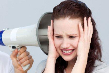Фото - Шум на работе увеличивает риск болезней сердца