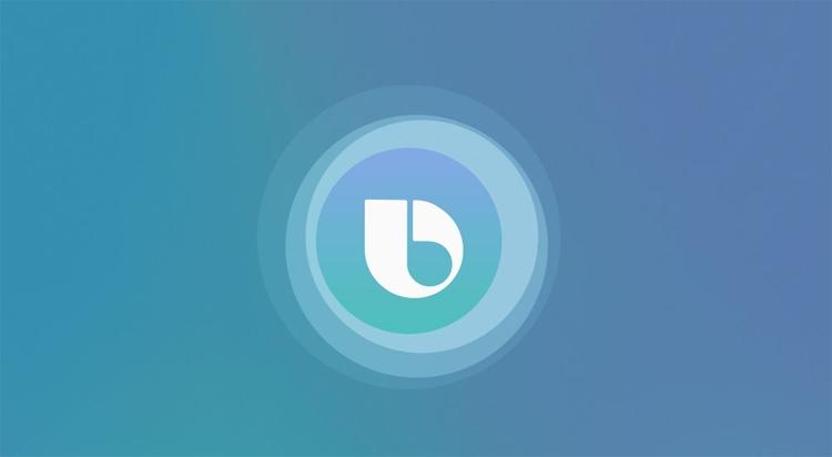 Фото - Samsung Galaxy Note 9 дебютирует с голосовым ассистентом Bixby 2.0″