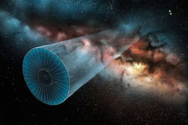 Фото - Сможем ли мы расселить жизнь по космосу?