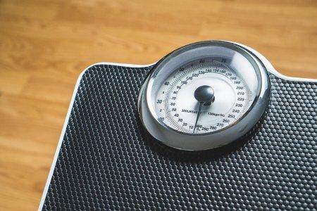Фото - Чистота в доме может спасти от ожирения