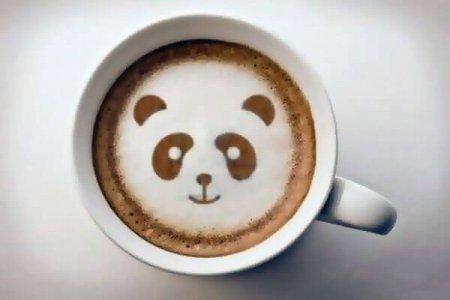 Фото - Создан алгоритм для определения идеальной дозы кофе