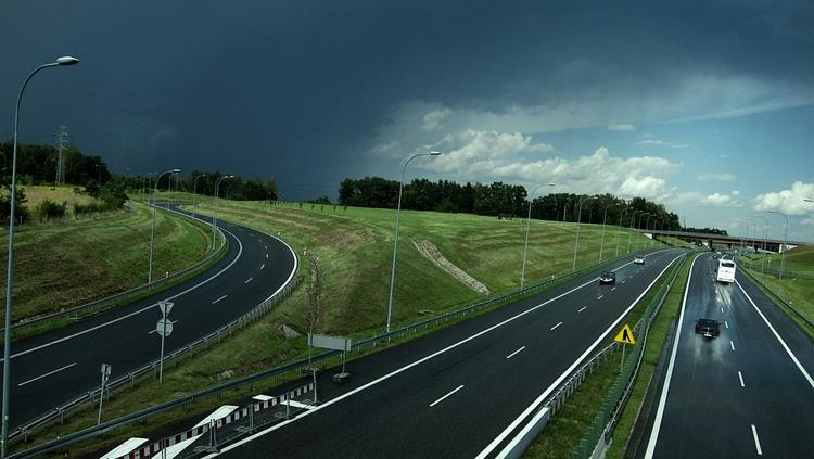 Фото - Россия и Финляндия займутся совместными проектами в области «умного» транспорта»