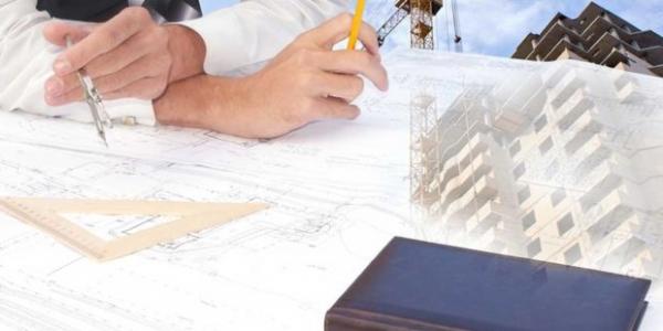 Фото - Независимая экспертиза строительства: цели, задачи, выгода