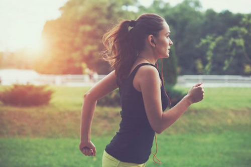 Фото - Как начать бегать? Советы новичкам