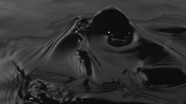 Фото - Может ли темная материя породить «темную жизнь»?