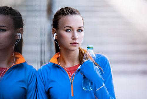 Фото - Как мотивировать себя заниматься спортом