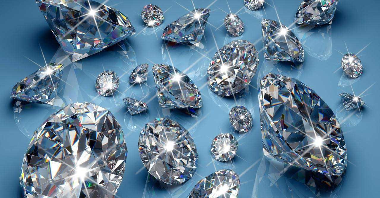 Фото - Первый смартфон с алмазным экраном выйдет уже в следующем году