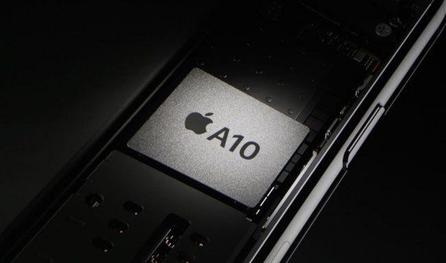 Фото - Apple разрабатывает свой собственный GPU для iPhone и iPad