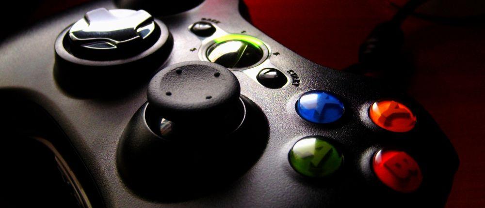 Фото - Для Xbox 360 вышел новый патч за последние два года
