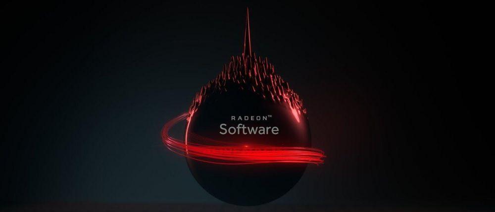 Фото - Драйвер AMD Radeon Adrenalin 18.3.1 повысил оптимизацию в DOTA 2, Final Fantasy XV и Warhammer: Vermintide 2