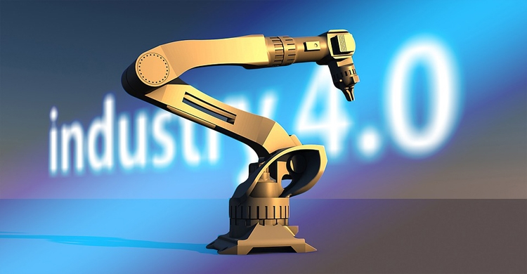 Фото - Учёные из России создадут интеллектуальные робототехнические системы»