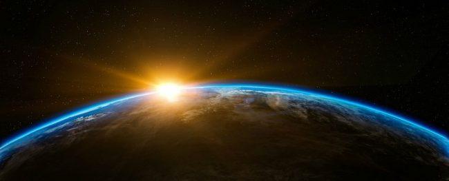 Фото - Более 15 тысяч ученых предупредили о грозящей всем экологической катастрофе
